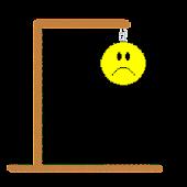 Hangman Mania