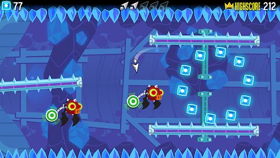 Tilt 2 Live Gauntlet's Revenge Screenshot 11