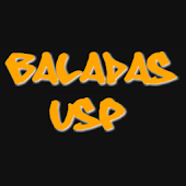 Baladas USP