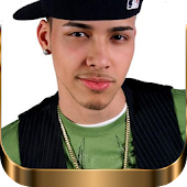 Prince Royce: Videos + Music
