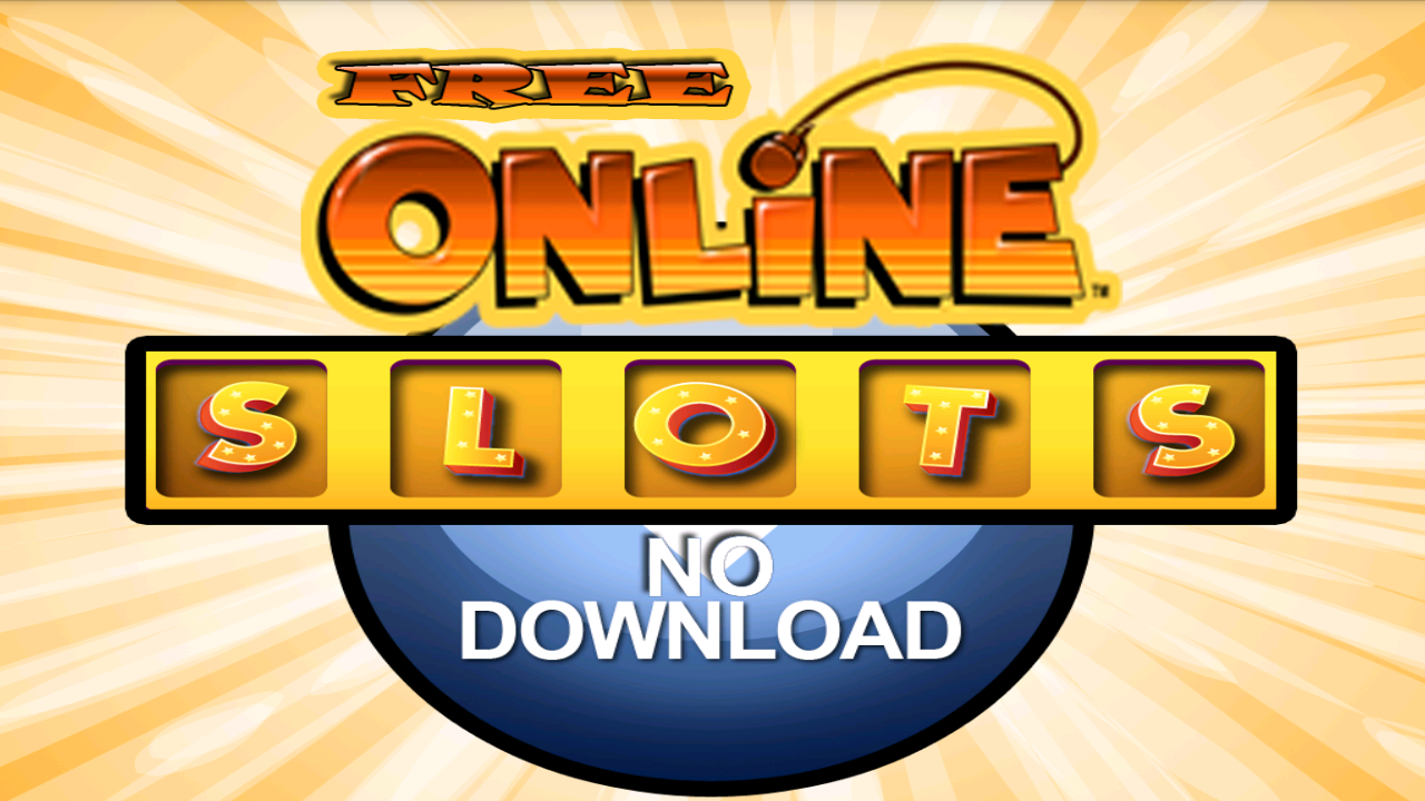 Great Abundance Slot Machine - Play Now with No Downloads