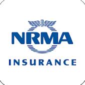 NRMA: Car & Contents Insurance