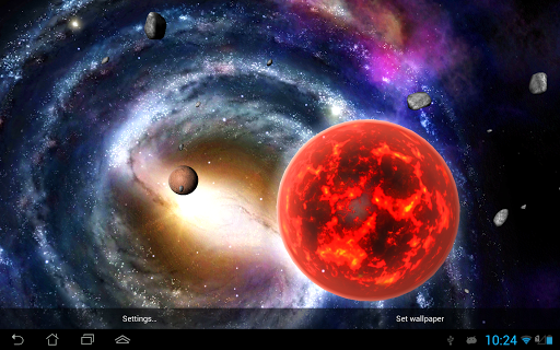 للاندوريد Solar System Deluxe Edition v3.4.2 2014,2015 EqiWzwP16jLes3DRifM4