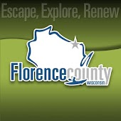 Explore Florence County