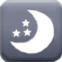 Sound A Sleep logo