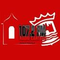 Radio Cartaya icon