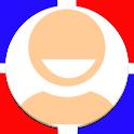 Dominican Proverbs icon