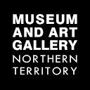 Museum & Art Gallery of the Northern Territory (MAGNT)