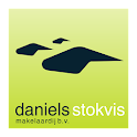 Daniels Stokvis Makelaardij icon