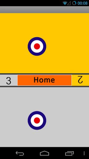 玩休閒App|Target Tap免費|APP試玩