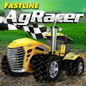 AgRacer logo