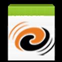 온동네 전국 땅값 logo