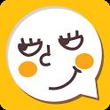 My Image Test icon