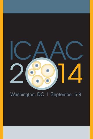 ICAAC 2014