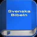 Svenska Bibeln PRO icon