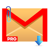 Mail Attachment Extractor Pro