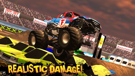 Monster Truck Destruction™ 2.56 screenshot 26258