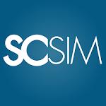 Southern California SIM