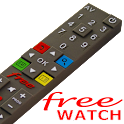 FreeWatch logo