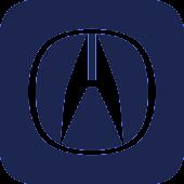 Acura iManual