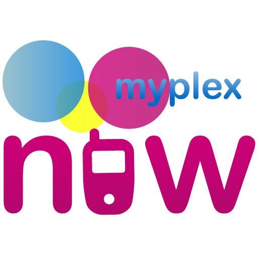 Teletalk Myplex Now Tv App-Download APK (com myplexnowbangla