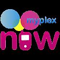 Teletalk Myplex Now Tv