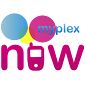 Teletalk Myplex Now Tv