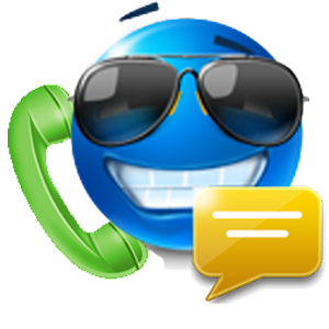 Fake Call & SMS & Call Logs 1 3 Apk, Free Tools Application