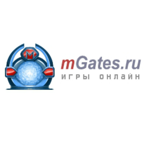 mGates  MMORPG игры online