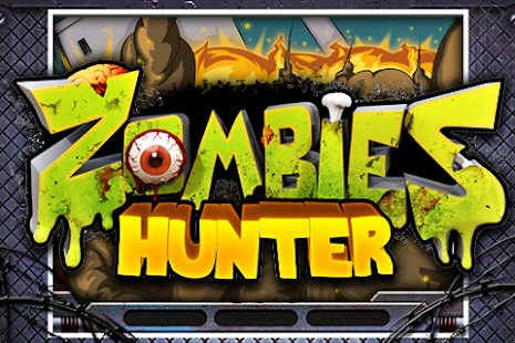 Zombies Hunter