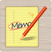 Wizard Memo - Note-taking