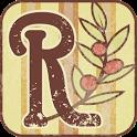 Italian Riddles icon
