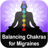 Chakras For Migraines
