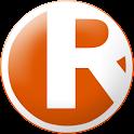 Das Rätsellexikon logo