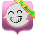My Emoji (Pro) APK Cracked Download