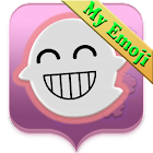 My Emoji (Pro) icon