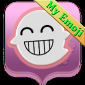 My Emoji (Pro)
