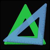 Simple Ruler