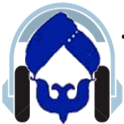 Punjab Radio icon