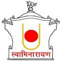 BAPS Temples Information logo