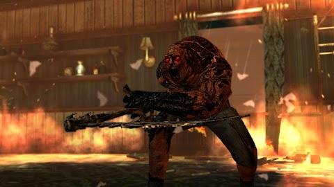 Bladeslinger Screenshot 2