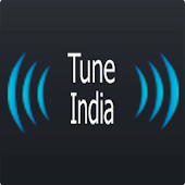 Tune India - Indian FM