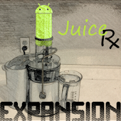 Juice Rx Expansion Pack
