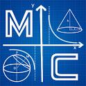 Metric Converter icon