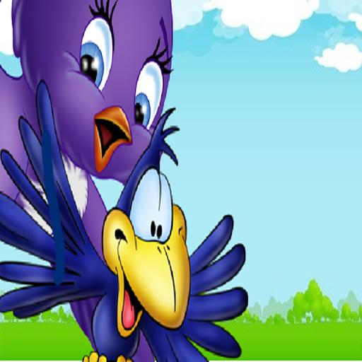 PePo Bird