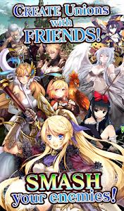 Age of Ishtaria - A.Battle RPG v1.0.15