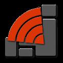 ClusterNow icon