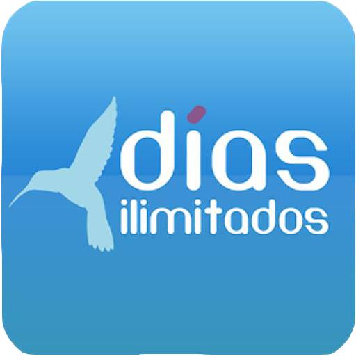 Dias Ilimitados LOGO-APP點子