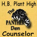 Plant Counselor icon