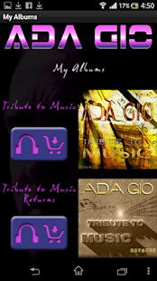 Ada Gio- screenshot thumbnail